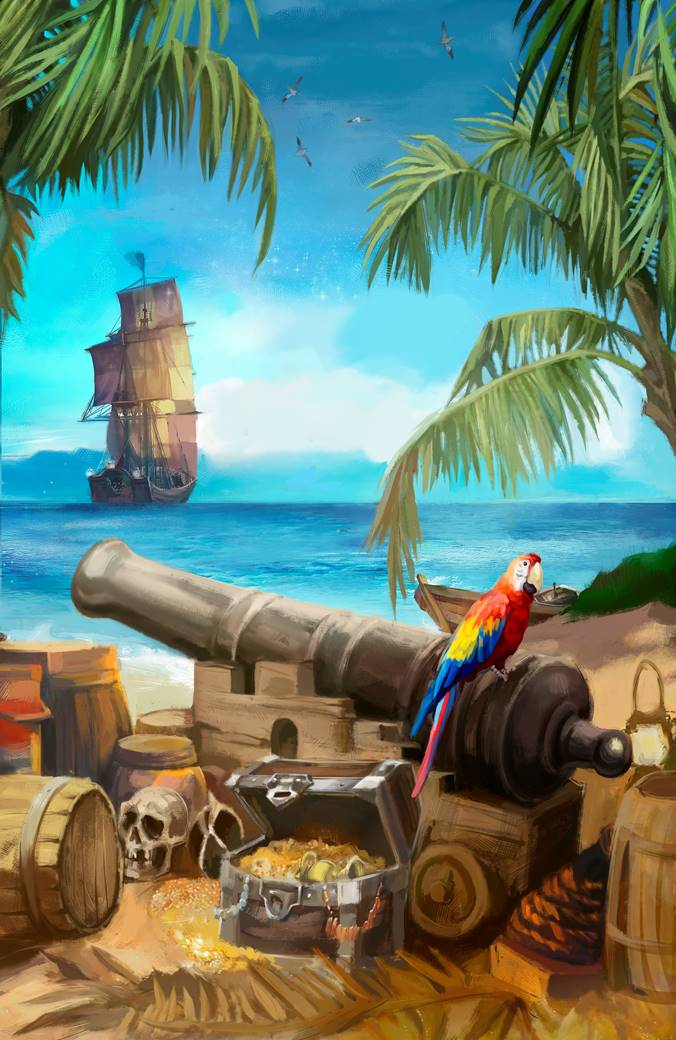 Cover_pirate